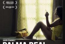 Gagnez 5×2 places pour le film « Palma Real Motel » d'Aaron Fernandez