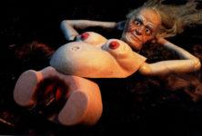 Les jeux de la poupée : de l'innocence au fantasme