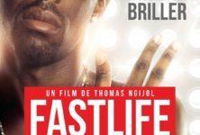[Critique] « FastLife » : Thomas Ngijol et l'odyssée décapante d'un loser pathétique