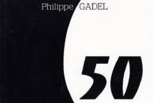 « 50 nuances de pub » : Philippe Gadel revient avec émotion sur 50 campagnes marquantes