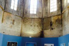 1914-1918 : Les Rencontres d'Arles se remémorent la Grande Guerre en trois expositions