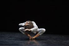 [Avignon Off] Francesca Foscarini, magnifique poupée desaxée