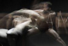 [Festival d'Avignon] «I Am», Lemi Ponifasio parle avec les morts dans la cour d'Honneur