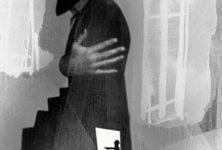 [Avignon Off] Des clowns en noir et blanc envahissent la ville et « Arturo Ui »