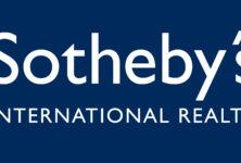 Partenariat entre Sotheby's et eBay : l'avenir des ventes aux enchères ?
