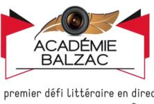 L'Académie Balzac, enfin une télé-réalité intelligente !