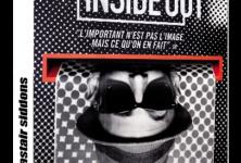 [Critique] «Inside out», De la rue au bout du monde (sortie DVD le 20 Août 2014)