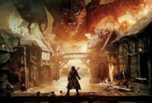 [Bande-annonce] « Le Hobbit 3, La Bataille des cinq armées » : pour une conclusion épique de la série