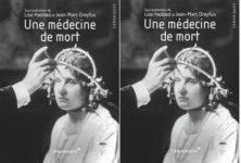 «Une médecine de mort» : les expérimentations médicales du nazisme au regard de l'éthique
