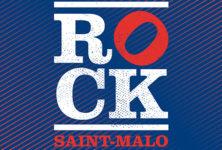 Gagnez 10 compilations du festival La Route Du Rock