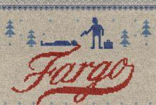 FX a décidé de reconduire Fargo pour la saison 2