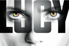 [Critique] « Lucy » : Luc Besson déifie Scarlett Johansson dans un délire SF inabouti
