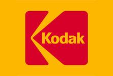 Christopher Nolan, J.J. Abrams et Tarantino au sauvetage de Kodak