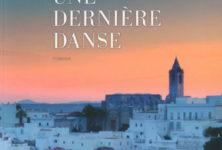 « Une dernière danse » : plongée dans un passé de danseuse andalouse par Victoria Hislop