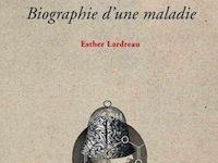 « La Migraine » d'Ester Lardreau