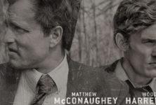 « True Detective », saison 2 : ce que l'on en sait
