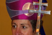 Les femmes évêques en Angleterre : un anglicanisme de plus en plus progressiste ?