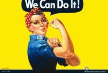 Que vaut l'égalité hommes-femmes en France ?