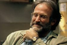 Robin Williams est mort hier soir : retour sur la carrière d'un monument du cinéma populaire américain