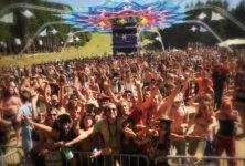 Le festival Hadra banni de Lans-en-Vercors