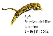 « From What Is Before » sacré au Festival de Locarno