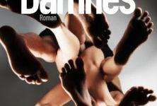 « Damnés » de Chuck Palahniuk : l'enfer, c'est nous…