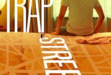 « Trap Street » : un film contestataire tourné dans un pays totalitaire