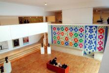 Clin d'œil culturel sur la Côte d'Azur (1/4) : le musée Matisse à Nice