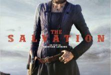 La selection cinéma de la semaine du 27 août
