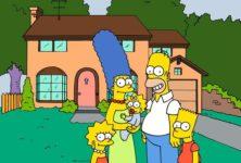 Al Jean dévoile la fin des Simpson, fake or not ?