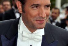 Nespresso enrôle Jean Dujardin