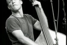 Le « feel harmony » d'Avishaï Cohen