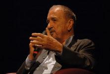 Impressionnant(e) Carrière : un Oscar d'honneur pour le scénariste Jean-Claude Carrière