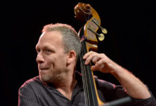[Live report] Avishai Cohen Trio et Kurt Rosenwinkel à Jazz à la Villette