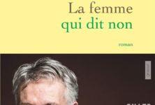 Grand Prix de l'Académie Française, la première selection