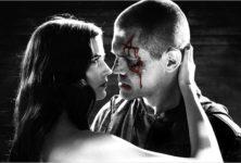[Critique] « Sin City, J'ai tué pour elle »: ultraviolent, ultra maîtrisé, grisant et cruel