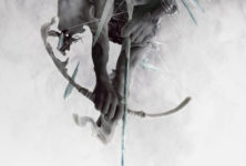 [Chronique] Linkin Park, « The Hunting Party »