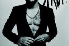 [Chronique] « Strut » : l'overdose de slow de Lenny Kravitz