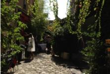 Journée du patrimoine : un parcours sensuel et chic dans Paris