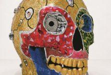 Violently Niki, jubilatoire expo Niki de Saint Phalle au Grand Palais