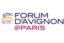 Le Forum d'Avignon 2014 dévoile sa déclaration préliminaire des Droits de l'Homme Numérique