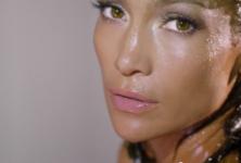 Des millions de vues pour les fesses de J-Lo