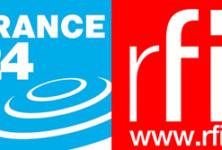 France 24 : Liberté, Egalité, Neutralité ?
