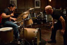 [Interview] Damien Chazelle, réalisateur de «Whiplash»