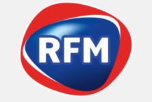 RFM passe du poste de radio au poste de télévision