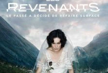 La rentrée des séries françaises