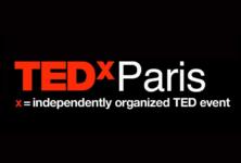Savoirs : les dix conférences du mois d'octobre 2014