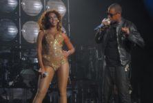Une Beyoncé martiale et engagée pour la dernière édition du Super Bowl