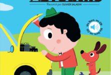«La voiture de Groucho» Quand la lecture jeunesse déculpabilise les parents