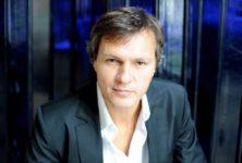 [Interview] Olivier Nusse, directeur général du groupe Mercury «On vend du rêve, on est des générateurs d'émotion»